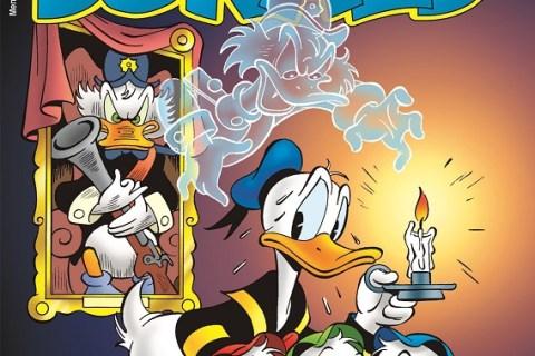 Donald 5