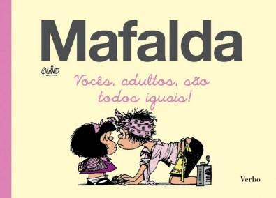 mafalda_adultos