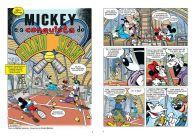 mickey5miolo_005-006