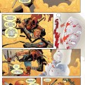 Deadpool_mucha_insides_page10