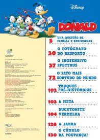 donald6miolo_003