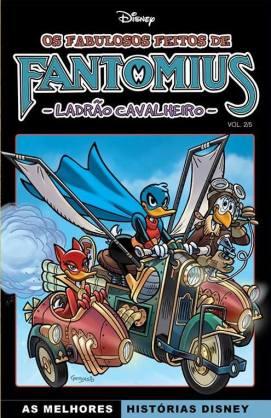 fantomius2_capa