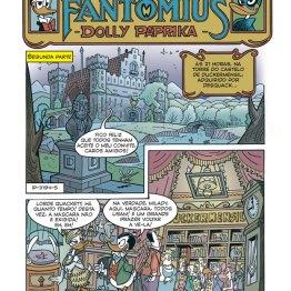 Fantomius5_04_01