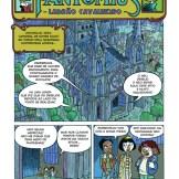 Fantomius5_05