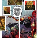 MIOLO_BEOWULF_P.6 A 11_Page_4