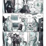 N12 Novembro (090)