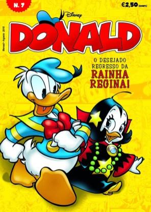 donald7k-sembarcode