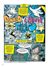 donald7spreads3_01