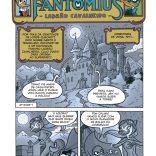 fantomius4_13_01