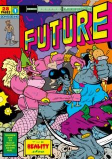 future1