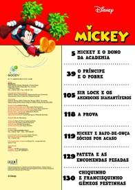 mickey7spreads1