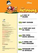patinhas7_index