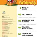 patinhas7_index