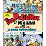 patinhas8spreads5_01