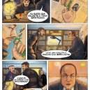 Apocryphus3_Page_18