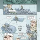 Apocryphus3_Page_26