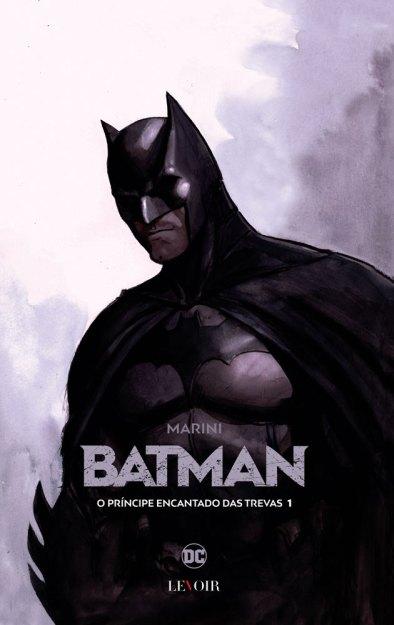 Capa-Batman_1_v2_VF_ALTA