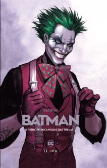 Capa-Batman_2_v2_VF_ALTA2