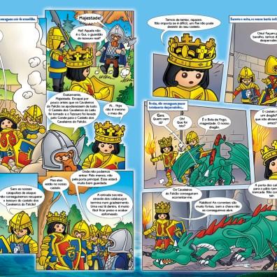 Extras_PM28_PT_comic