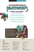 Fantomius0spreads_0