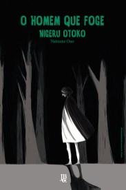 Nigeru-Otoko-Capa_p