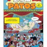 Patinhas9spreads003_01
