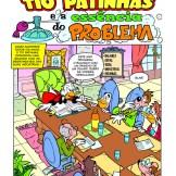 Patinhas9spreads007