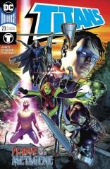 Titans (2016-) 023-000