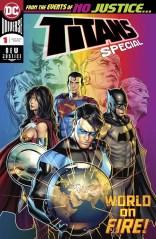 Titans Special (2018) 001-000