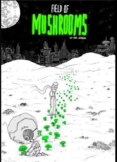 field_of_mushrooms_capa