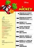 mickey8_0