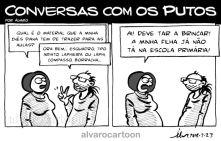 putos2_2