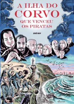 A-ILHA-DO-CORVO-capa