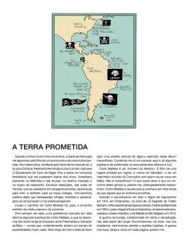 CORTO_MALTESE_SOB_O_SIGNO_DE_CAPRICORNIO_P.11