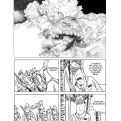 Marcha_preview_Page_2