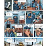O COMBOIO DOS ÓRFÃOS_P.39