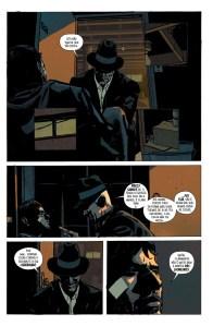 PT Outcast 4 page 2