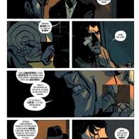 PT Outcast 4 page 3