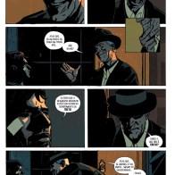 PT Outcast 4 page 4