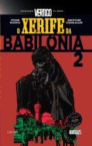 babilonia_vol2_capa