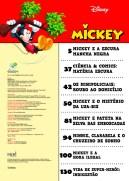 mickey9_0