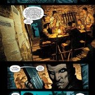 Wolwerine_weaponX_page_7