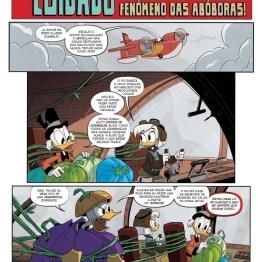patoaventuras2_17