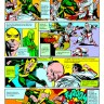 Immortal_Iron_Fist_3_page_120
