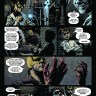 Immortal_Iron_Fist_3_page_73