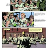 Immortal_Iron_Fist_3_page_93