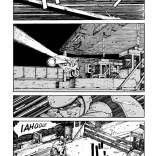 akira1_pg5