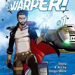 warper_capa