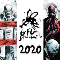 G. Floy em 2020