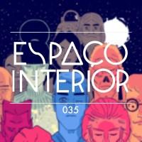 Espaço Interior 035